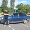 Владимир, 37, г.Балашов