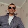 вовка, 32, г.Ровно