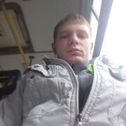 Максим 34 Псков