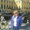 Татьяна Зеленская, 58, г.Сочи