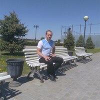 Ivan0709, 35 лет, Дева, Астрахань
