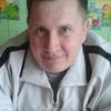 Андрей, 44, г.Курск