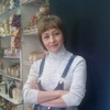 Валентина, 53, г.Ставрополь
