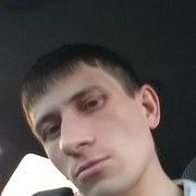 Андрей 35 Винзили
