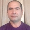 Арсен, 37, г.Екатеринбург