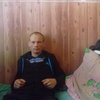 виктор, 31, г.Славянск