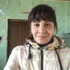Марина, 30, г.Самара