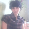 Tatyana, 44, Is