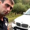 Oleg, 34, г.Томск