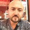 Elsevar, 27, г.Стамбул