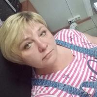 Оля, 47 лет, Дева, Челябинск