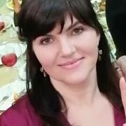 Елена 40 Ростов-на-Дону