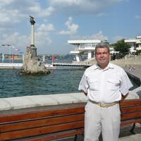 Виктор, 65 лет, Телец, Саратов