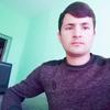 Dima, 25, г.Душанбе