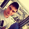 Boris, 24, г.Краснодар