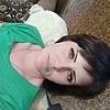Людмила, 42, г.Михайловка