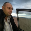 Паша, 40, г.Братск