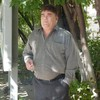 дмитрий, 52, г.Владимир
