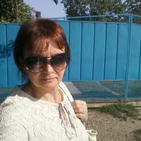 надежда, 59 лет, Весы, Белая Глина