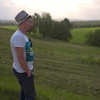 Ильнур, 37 лет, Стрелец, Уфа