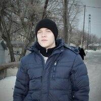 Андрей, 28 лет, Водолей, Челябинск
