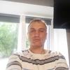 Aleksandr, 33, Severodonetsk