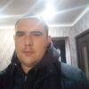 Сашка, 30, г.Донецк