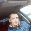Тимур, 30, г.Сургут