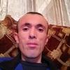 Grig, 34, г.Ереван