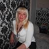 viktorija, 45, Leeds