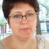 СВЕТЛАНА, 51, г.Лучегорск