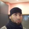 Amir, 32, Orenburg