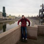 Олег 31 Калуга