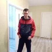 Сергей 30 Брест