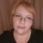 Svetlana 41 Штутгарт
