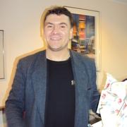 Alex, 43, г.Дублин