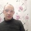 nempyxa, 32, г.Подпорожье