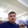 Саша, 32, г.Егорлыкская