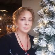 Татьяна 118 Москва
