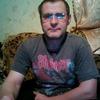 Aleksandr Pavlovich Iv, 53, Opochka