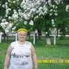 Танюшкa, 45, г.Хойники