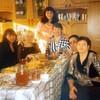 ღღღ Анечка, 40, г.Томск