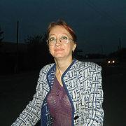 Юлия 50 Шилка