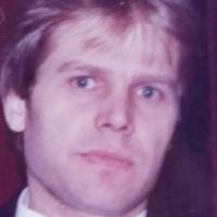 Sven, 44 года, Телец, Дюссельдорф