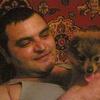 Эмиль Заргарян, 43, г.Усть-Лабинск