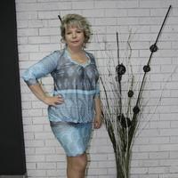 Наталья, 45 лет, Телец, Нижний Новгород