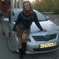Ольга, 57 лет, Дева, Пермь