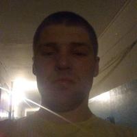 Николай, 32 года, Водолей, Москва
