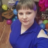 Алена, 27, г.Магадан