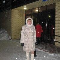 Людмила Сухопарова, 56 лет, Козерог, Сосногорск